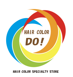 ヘアカラーDO|Hair color do